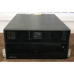 Powerware 9125-6000