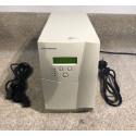 Powerware 9120 1000