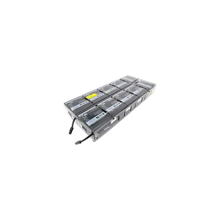517703-001 Cell kit