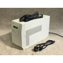 Powerware 9120 1500