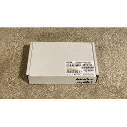 Eaton / MGE Network MS card New in box