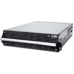 SYPM10K16H Symmetra Power Module