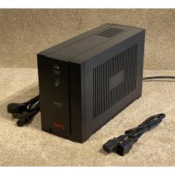 BX950UI