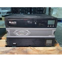 Generic 1000VA Rack 2u UPS