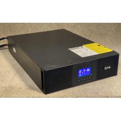 Eaton 9SX 5000