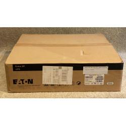 Eaton 5P 850 iR VA 1u