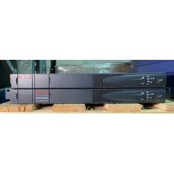 MGE Evolution 1500 Rackmount 1U