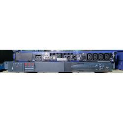 MGE Evolution 800 Rackmount 1U