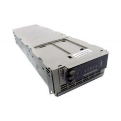 R3000XR Power Module