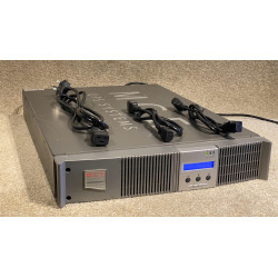 Eaton Pulsar EX M 2200 2u