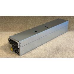 R5500XR Electronics Module 407418-B31