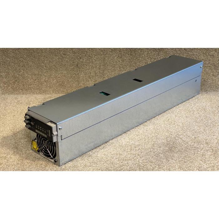R5500XR electronics module
