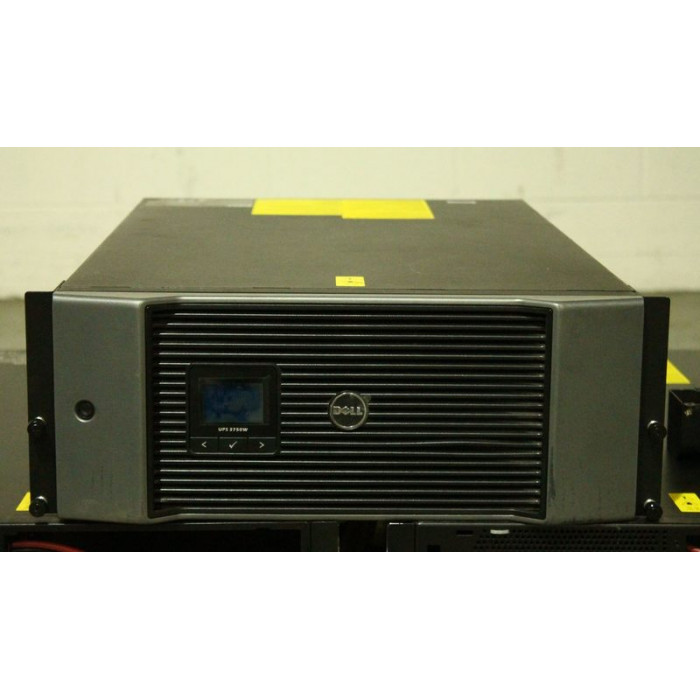 Dell 3750W H925N
