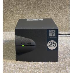 Powervar ABC250