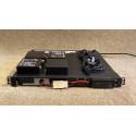 Powerware 5115 - 750VA 1u UPS No Front