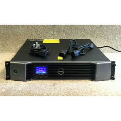 Dell 1920W H928n