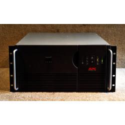 APC 5000 5u Rackmount