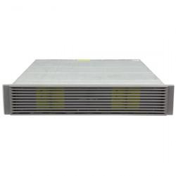 HP R3000XR EBM