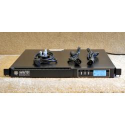 Riello DVR 1100