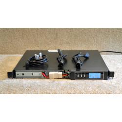 Riello DVR 1100-NF