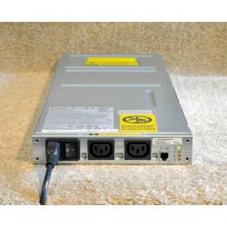 EMC 078-000-085