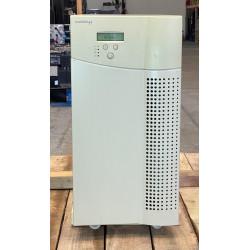 Powerware 9120-6000i
