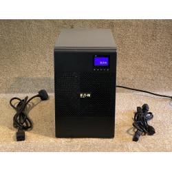 9SX3000I