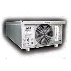 SYPM APC Symmetra Power Module