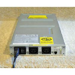 EMC 078-000-083