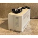 Deltek PRR2200i - Power unit only