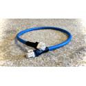 SRT192RMBP2 - Blue signal cable