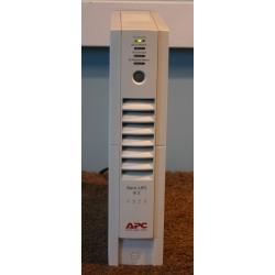 APC 1500 tower