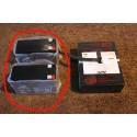 RBC32 Cell Kit