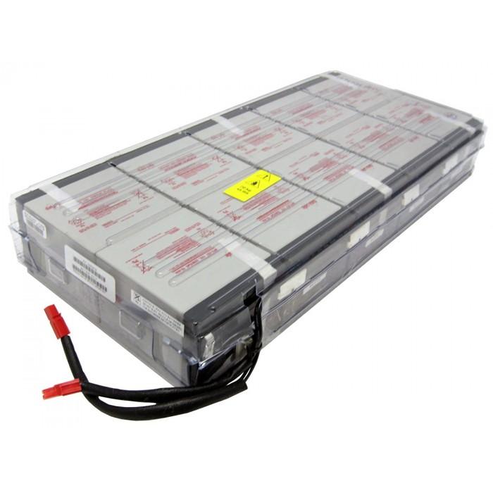 R3000XR built cellpack