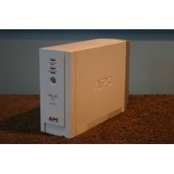 APC BR800i