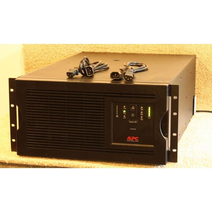 SUA5000rmi5u-WF