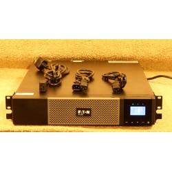 Eaton 5PX 3000VA